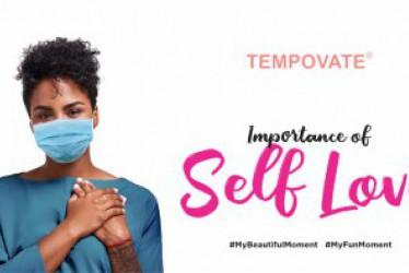 Importance of Self Love
